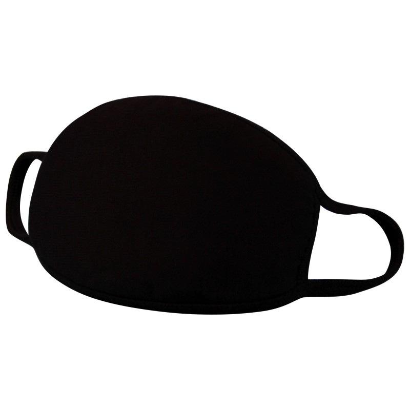 Маски для рта, маска Black Dust, анти-Дымчатая, моющаяся, многоразовая, двойная, хлопковая, немедицинская, маска для лица, маска для рта